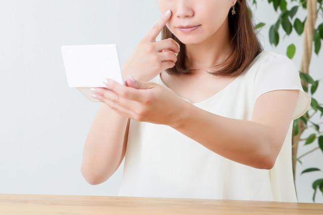 ニキビ・ニキビ跡治療及び改善