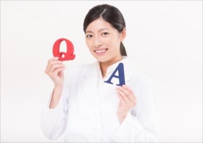 神戸の美容皮膚科で気になるニキビや毛穴のお悩みをご相談ください ~あなたに合った治療法をご提案~