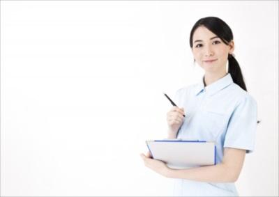 神戸の美容外科・美容皮膚科で再生医療を受けようとお考えなら