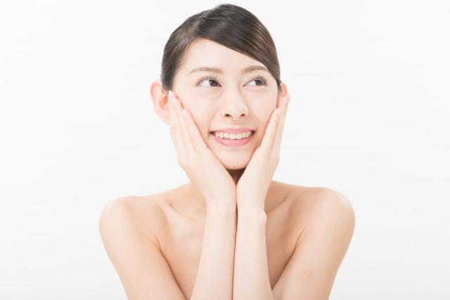 フォーシーズンズ美容皮膚科/美容外科のこだわり