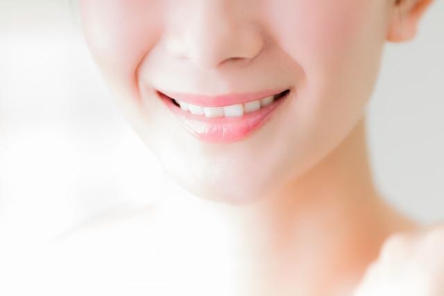美容皮膚科・美容外科で対応できること