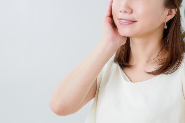 肌再生の医療にはどんなものがあるか