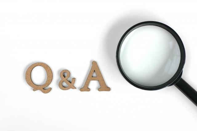 医療脱毛に関するQ&A~フォーシーズンズ美容皮膚科/美容外科がお答えします~