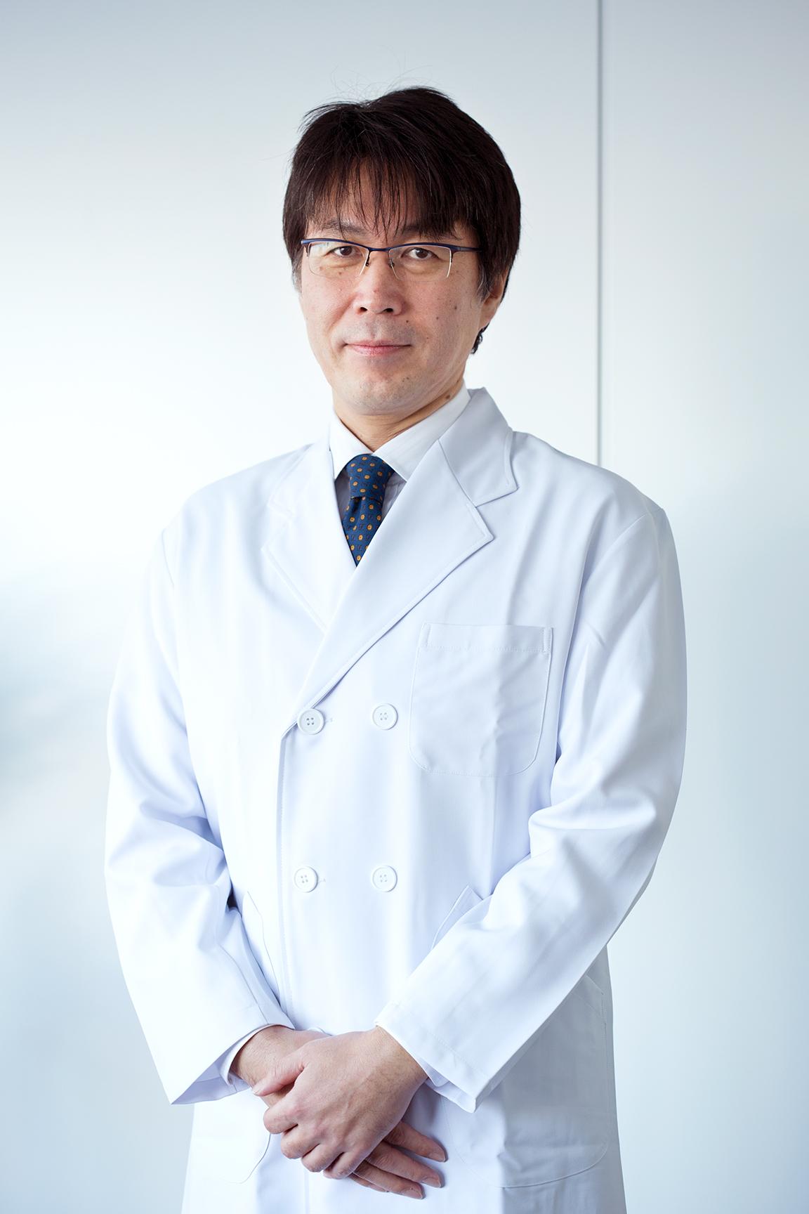 株式会社セルバンク代表取締役 北條元治