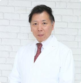 再生医療 医師 山口修司