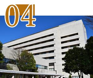 細胞培養センターにて細胞抽出 神戸三宮フォーシーズンズ美容皮膚科クリニック