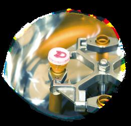 PRP精製機器イメージ