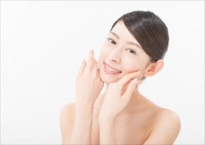 神戸・三宮の美容皮膚科【フォーシーズンズ美容皮膚科|美容外科】で最新の医療用「脱毛」レーザーを