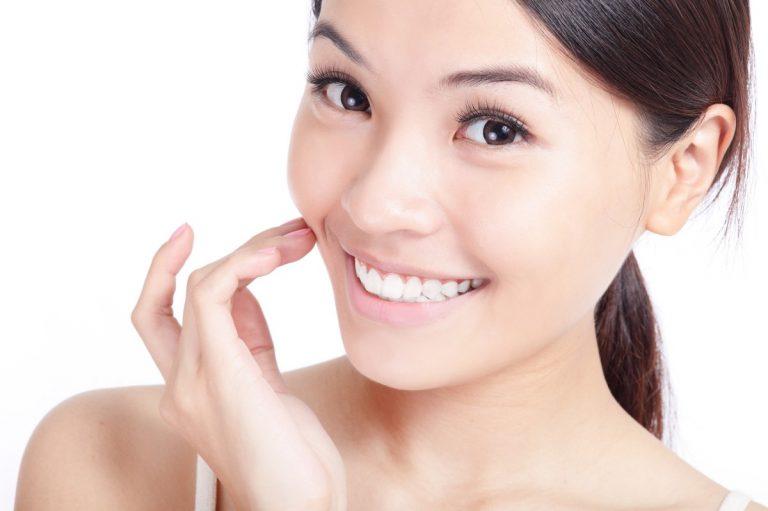 毛穴の開きを根本的に改善したい!肌再生医療って何?