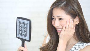 フォーシーズンズ美容皮膚科「肌再生医療」のコンセプト