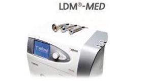 LDM-MED機器