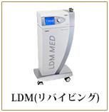 LDM(リバイビング)