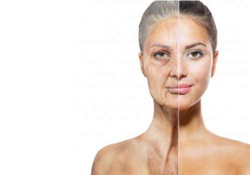 肌再生治療 どんな効果があるの?