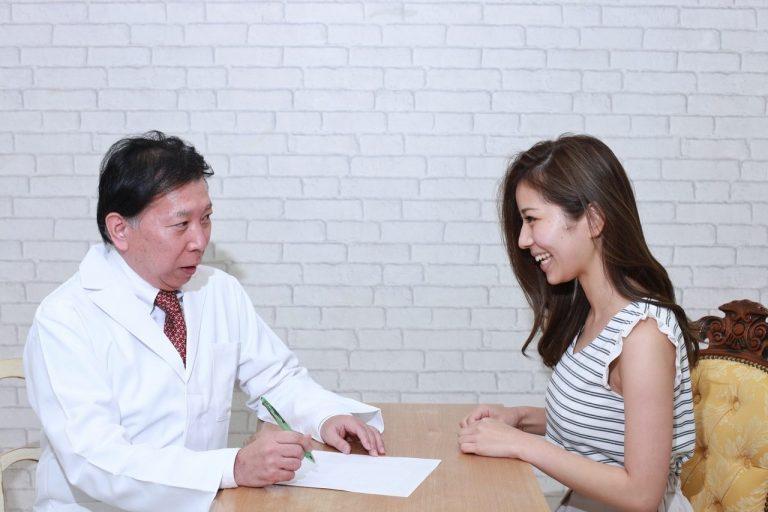 PRP肌再生治療~成長因子FGFを使用しない理由~