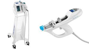 水光注射機器