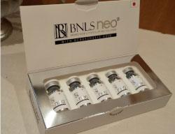 BNLS写真