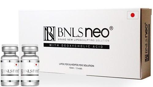 BNLS製品写真