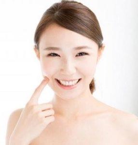 免疫と美容の関係