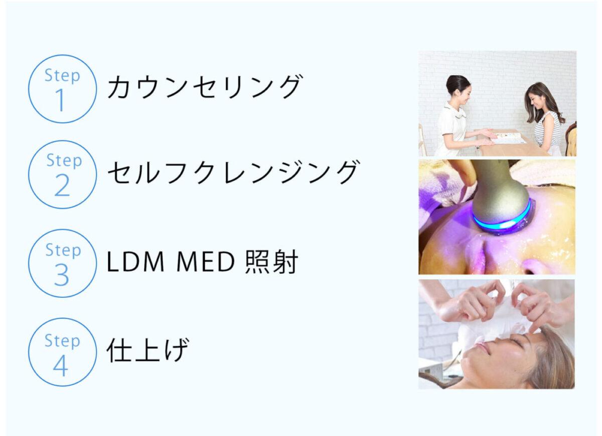 ldmcamp_ld_200625_16