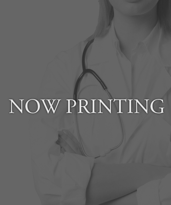 nowprinting_woman