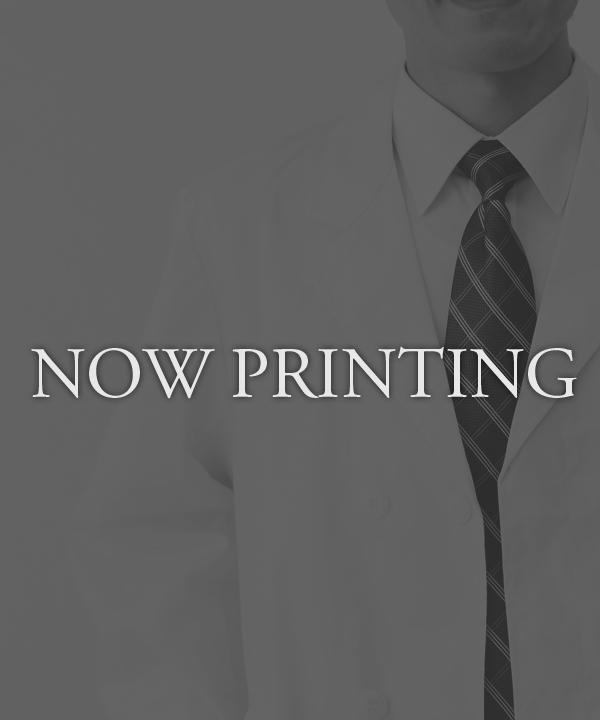 nowprinting_man