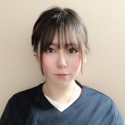 看護師_池山