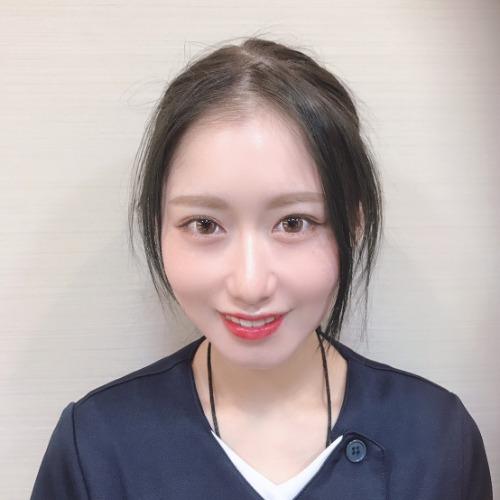 看護師_岸本