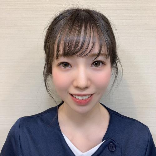 看護師_高木