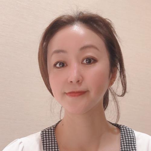 エステティシャン_池田