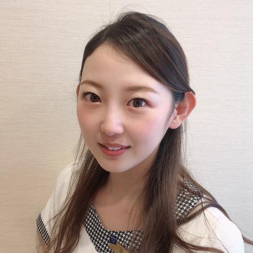受付_玉井