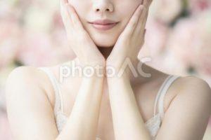女性 イメージ画像