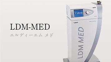 LDM-MED